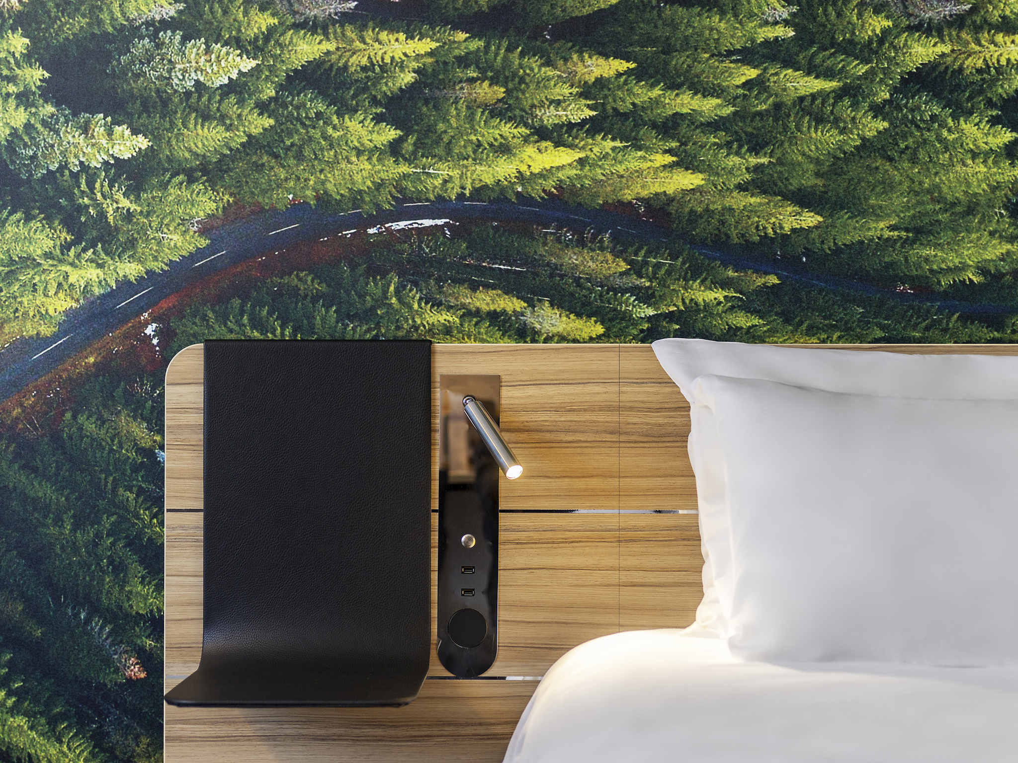 호텔 – Novotel Marne-la-Vallée Noisy-le-Grand