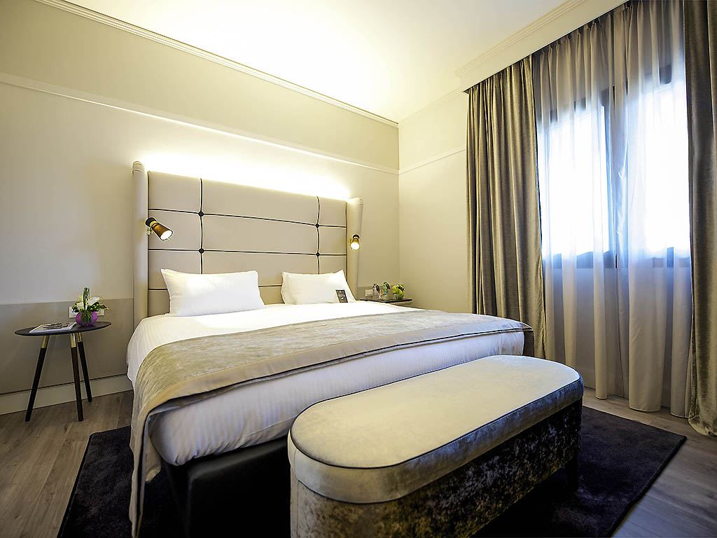 Hotel cerretani florence mgallery collection for Chambre hotel florence