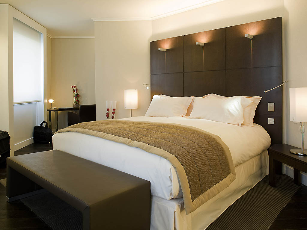 hotel de luxe alger sofitel algiers hamma garden. Black Bedroom Furniture Sets. Home Design Ideas