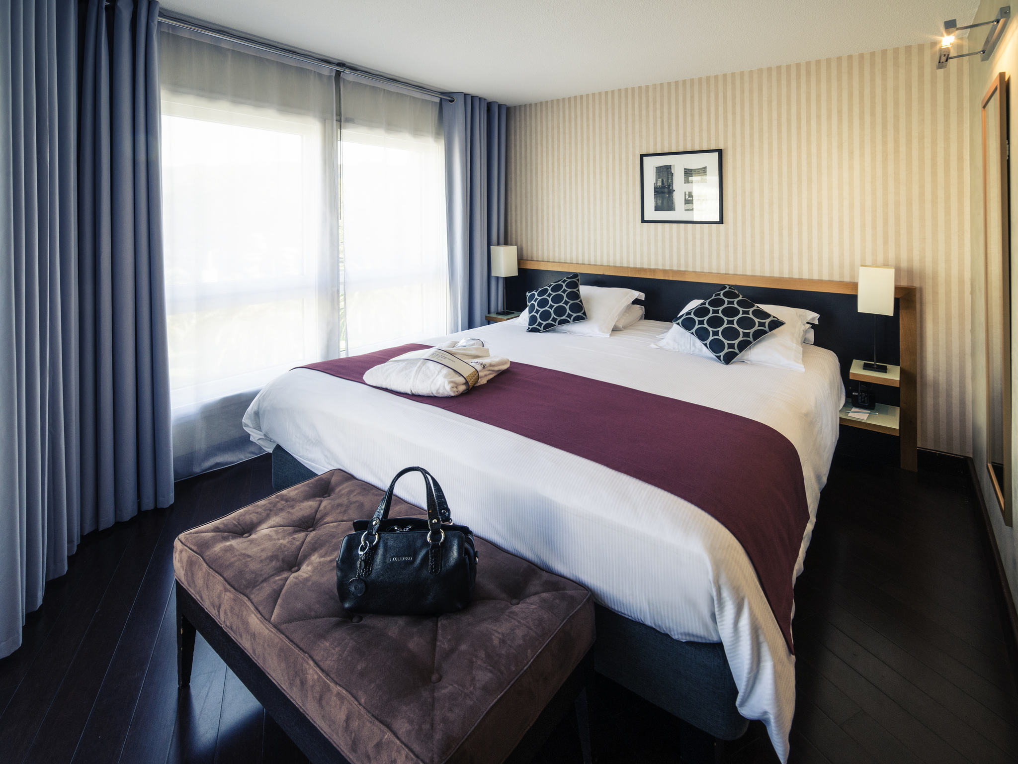 klippan chat rooms Located in central klippan, this hotel offers brightly decorated rooms with free wifi access woodslands golf club is a 10-minute drive away.