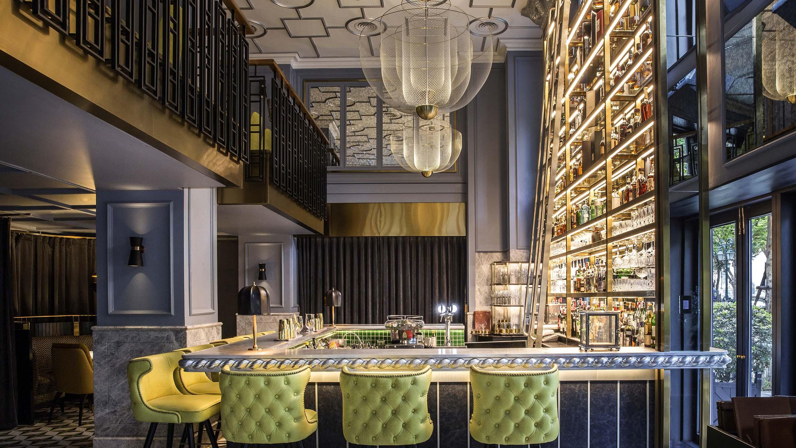 Luxushotel hanoi u2013 sofitel legend metropole hanoi