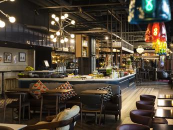 Cheap hotel amsterdam ibis amsterdam centre for Ibis hotel amsterdam