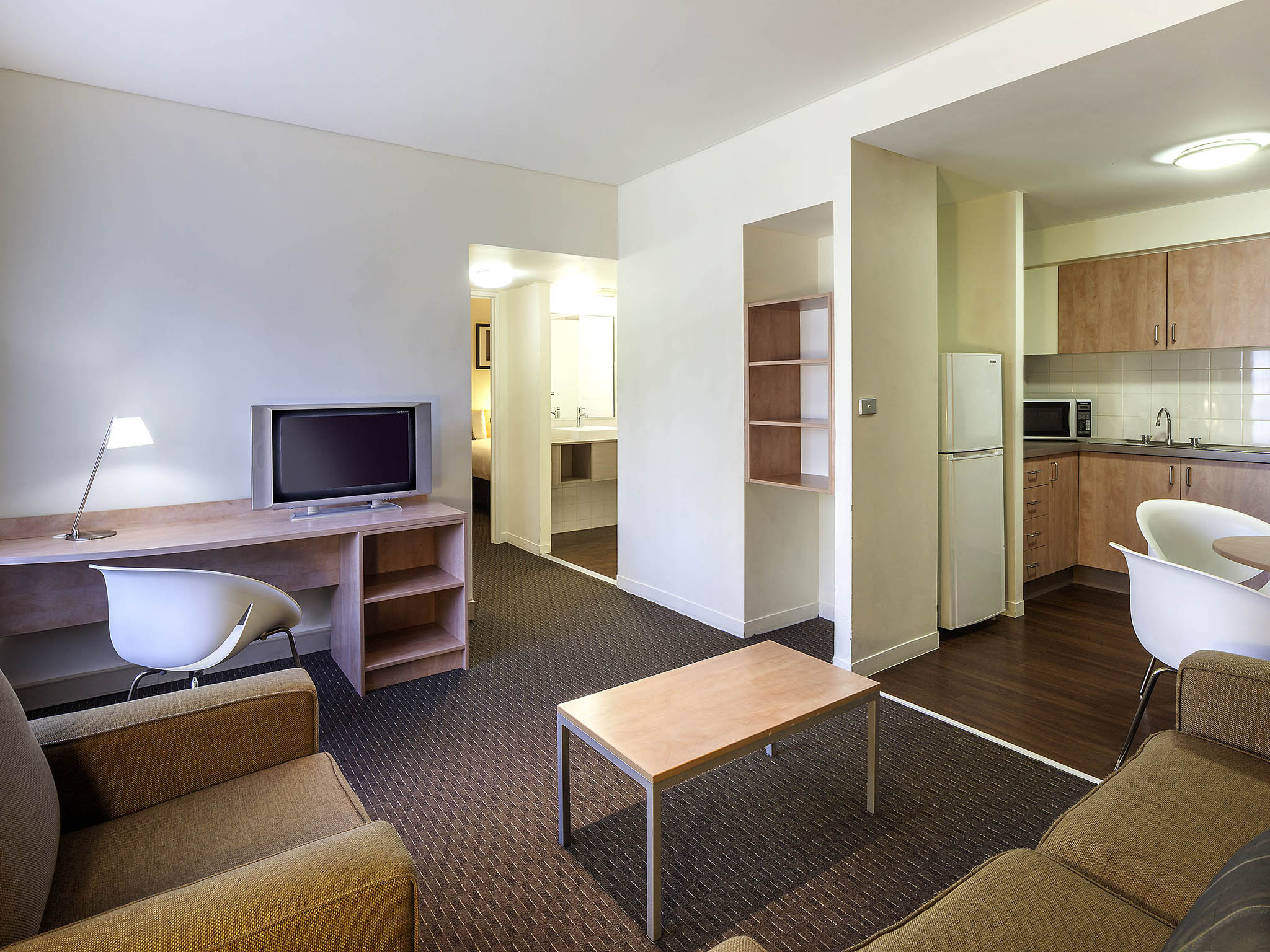 Ibis Melbourne Accorhotels