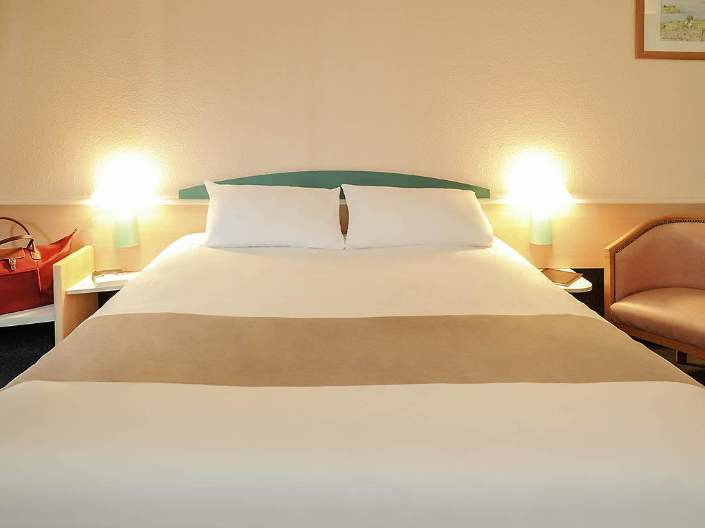 Hotel pas cher arras ibis arras centre les places for Les hotels pas cher