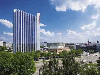online partner Chemnitz