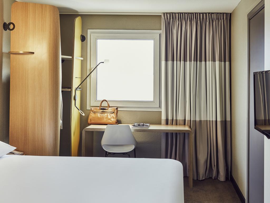 hotel pas cher la valette du var ibis toulon la valette. Black Bedroom Furniture Sets. Home Design Ideas