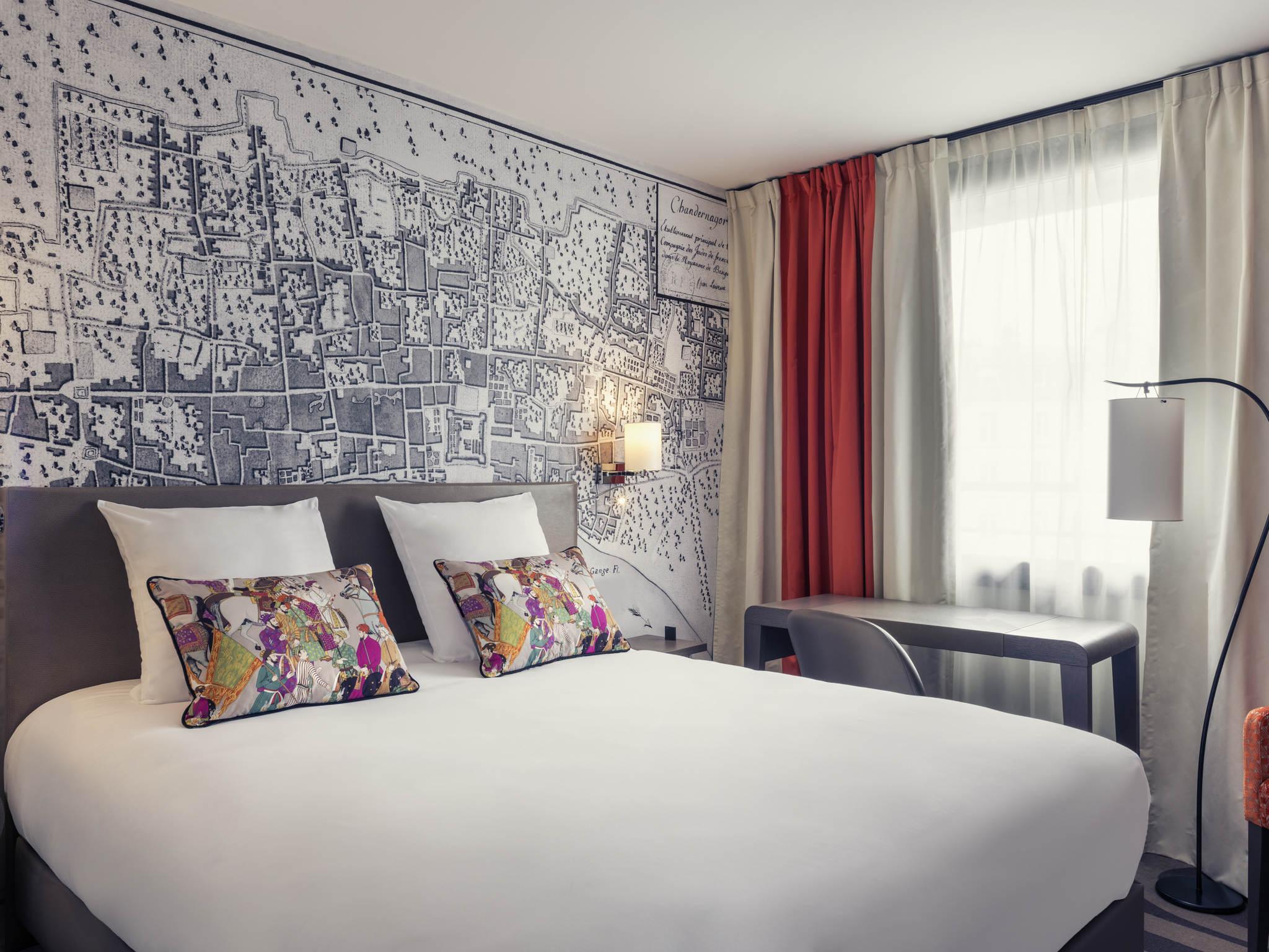 castorama bir hakeim d co castorama jardin piscine saint denis with castorama bir hakeim rooms. Black Bedroom Furniture Sets. Home Design Ideas