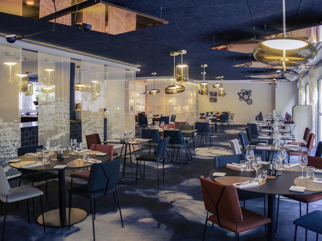 Red Bull Mini Kühlschrank Yoga : Hotel in blois mercure blois zentrum hotel