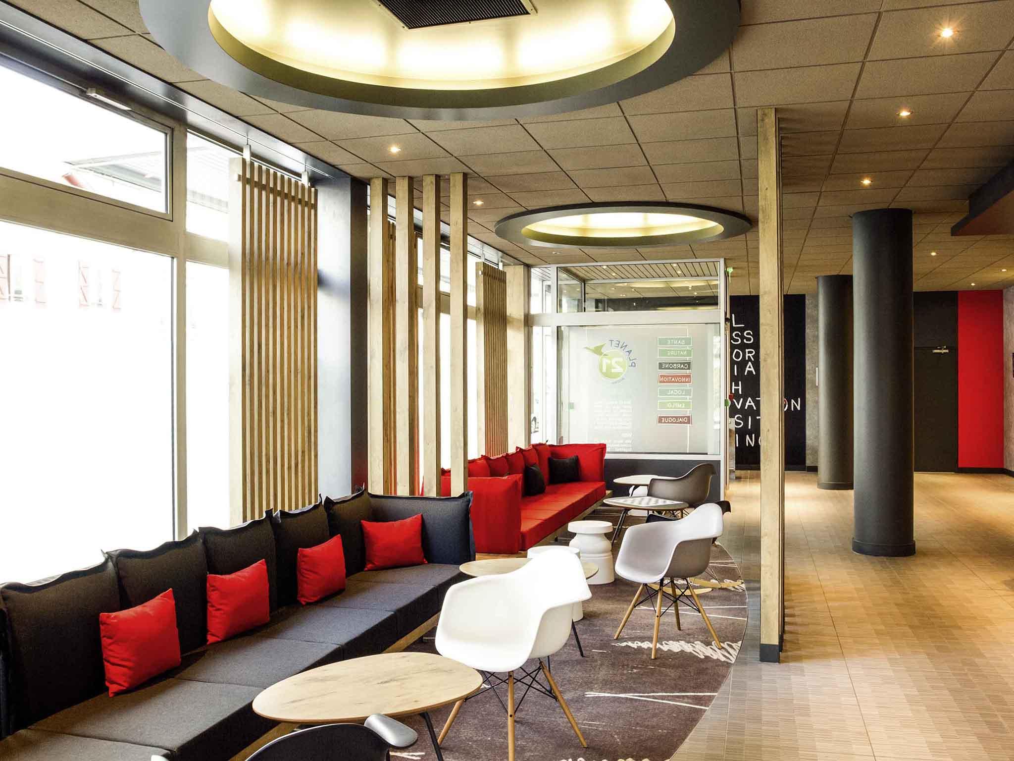 h tel bayonne ibis bayonne centre. Black Bedroom Furniture Sets. Home Design Ideas