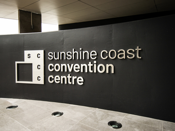 Meetings - Novotel Twin Waters Resort Sunshine Coast
