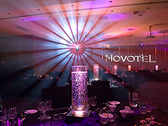 Meetings - Novotel Sydney Brighton Beach