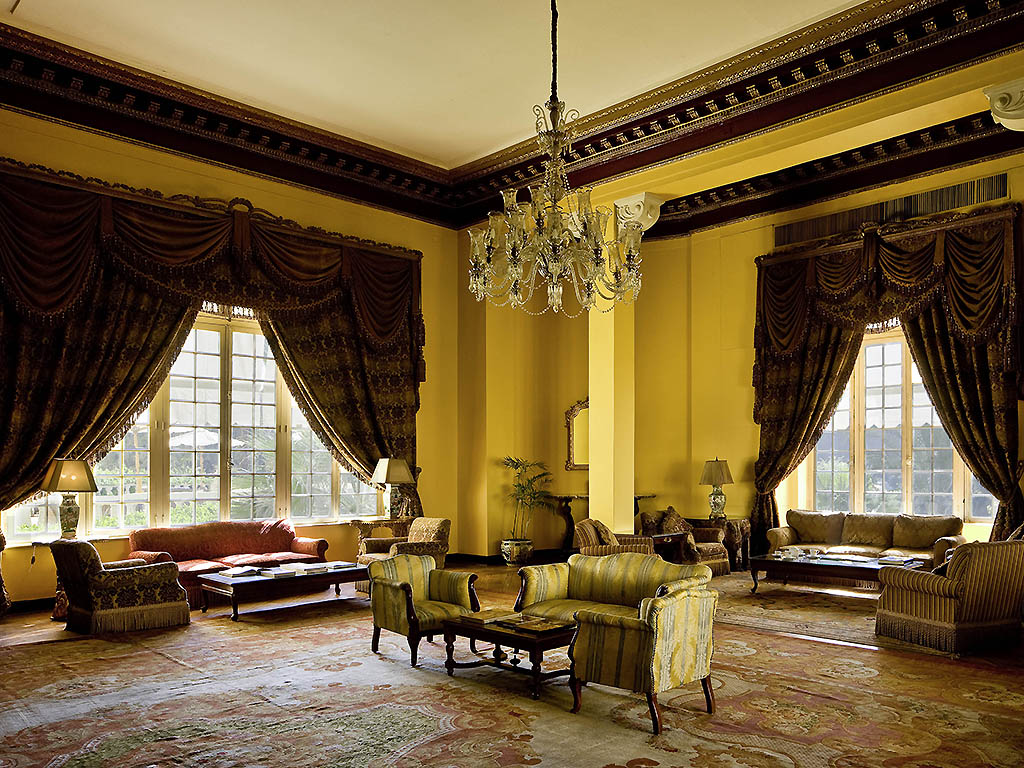 Define opulent unac co interesting 91 about remodel decor inspiration with  opulent