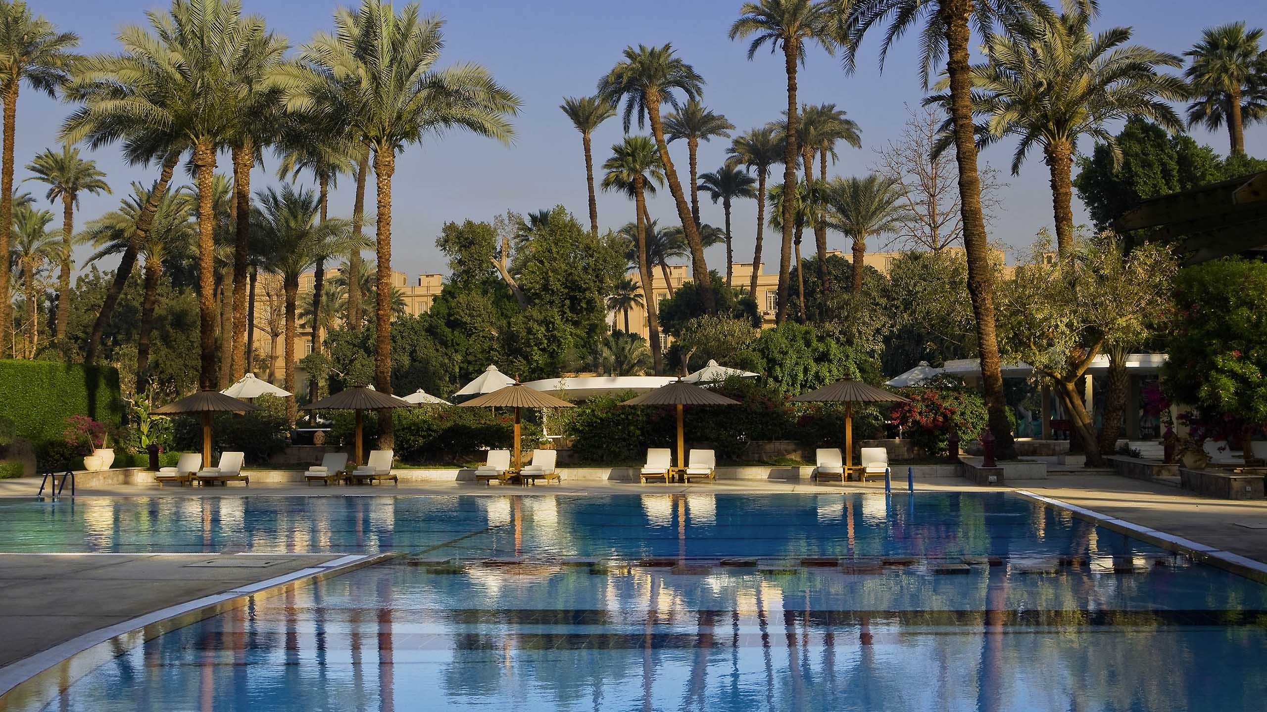 luxury hotel luxor sofitel winter palace luxor