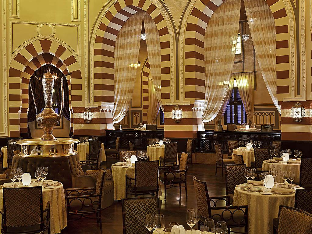 Hotel in aswan sofitel legend old cataract near nile
