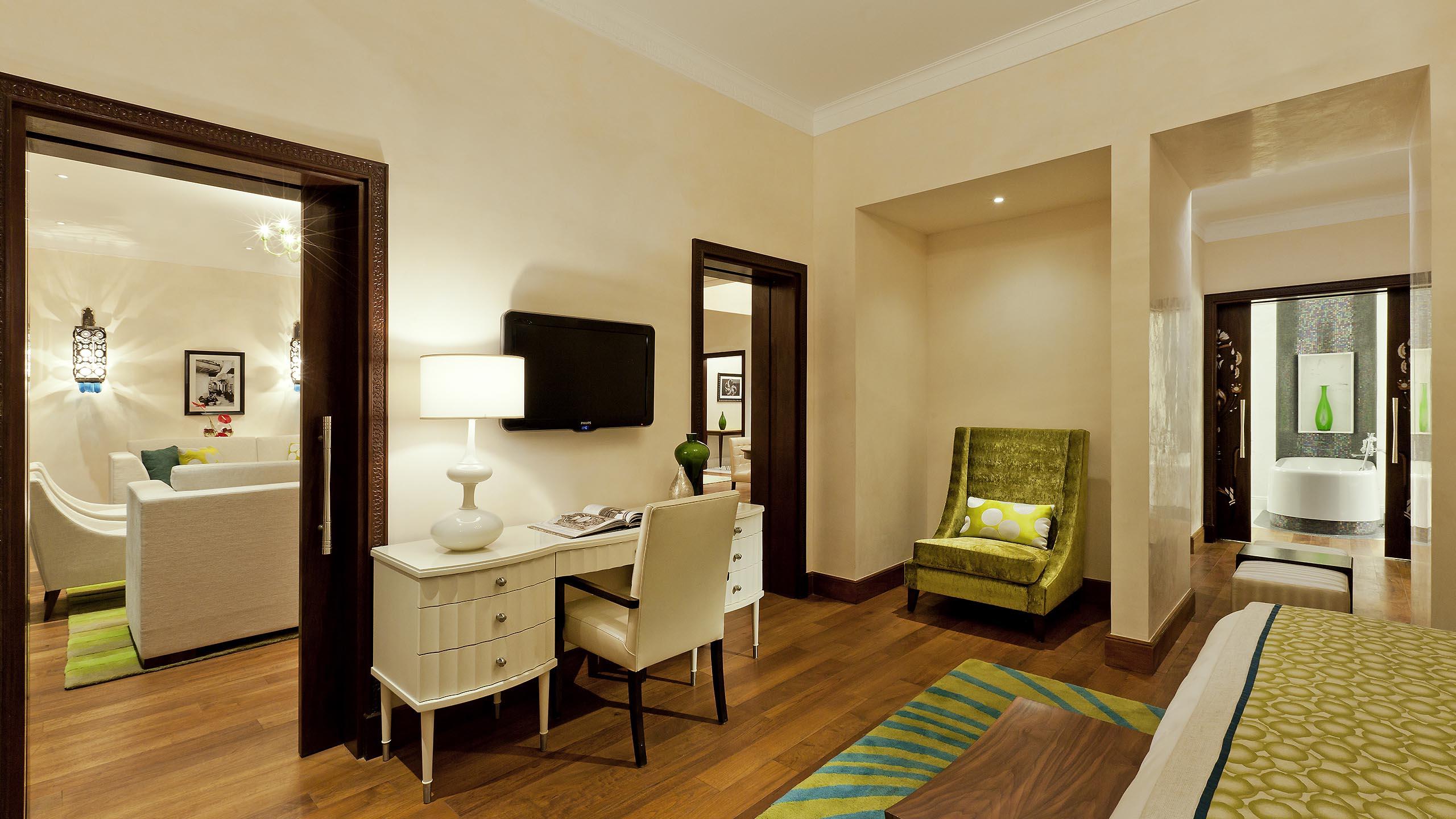 Luxury Hotel Aswan Sofitel Legend Old Cataract Aswan