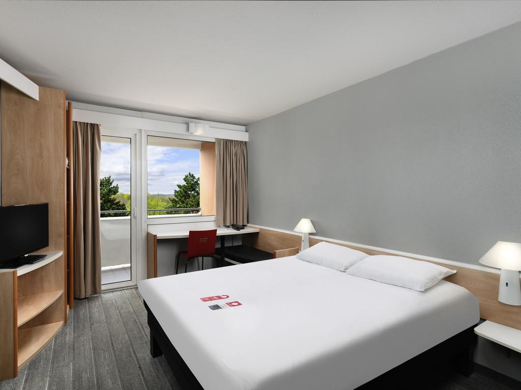 Londres Pas Cher Hotel