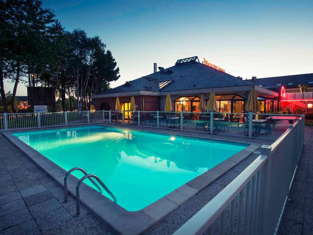 ibis marne la vall e noisy villiers sur marne reserva tu hotel con viamichelin. Black Bedroom Furniture Sets. Home Design Ideas