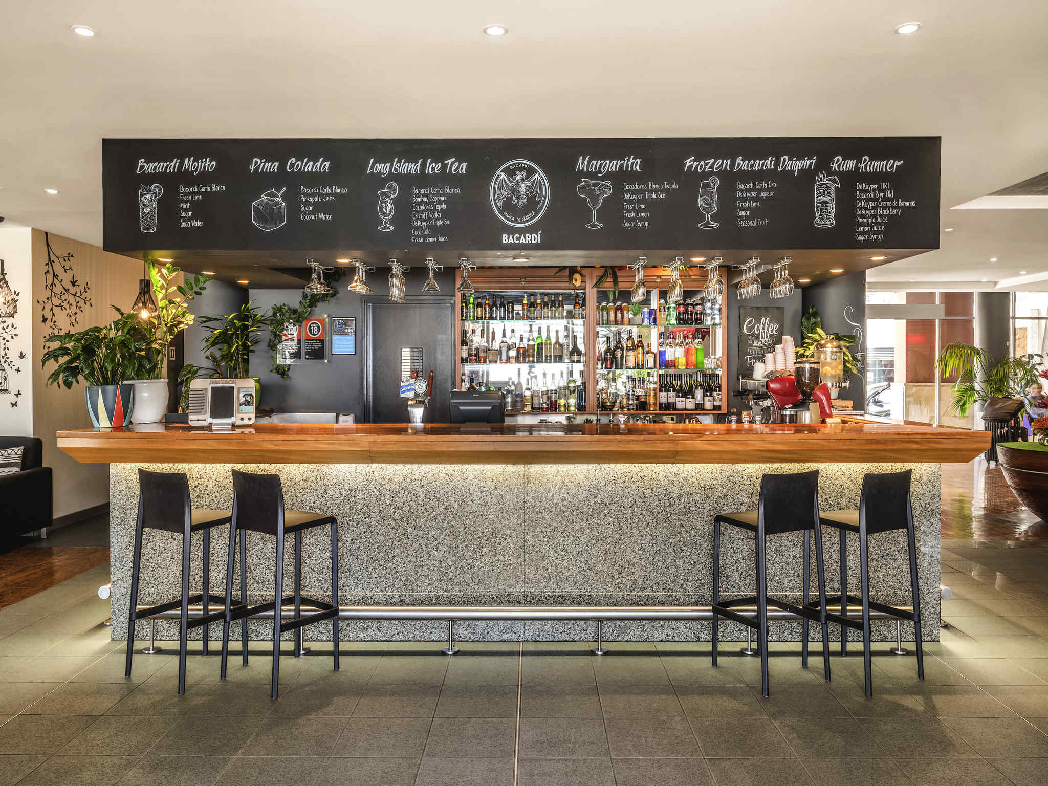ibis Sydney Darling Harbour - AccorHotels on cute home office designs, best home office designs, rustic home office designs,