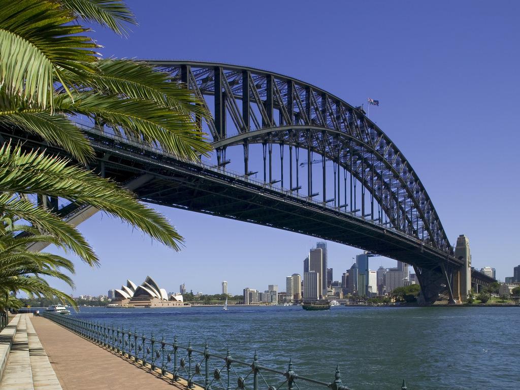 Date com in Sydney