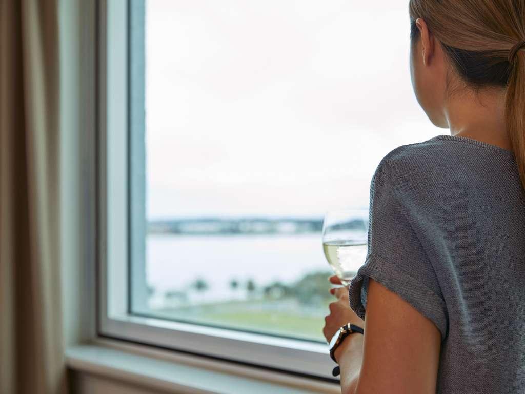Hotel in perth   novotel perth langley