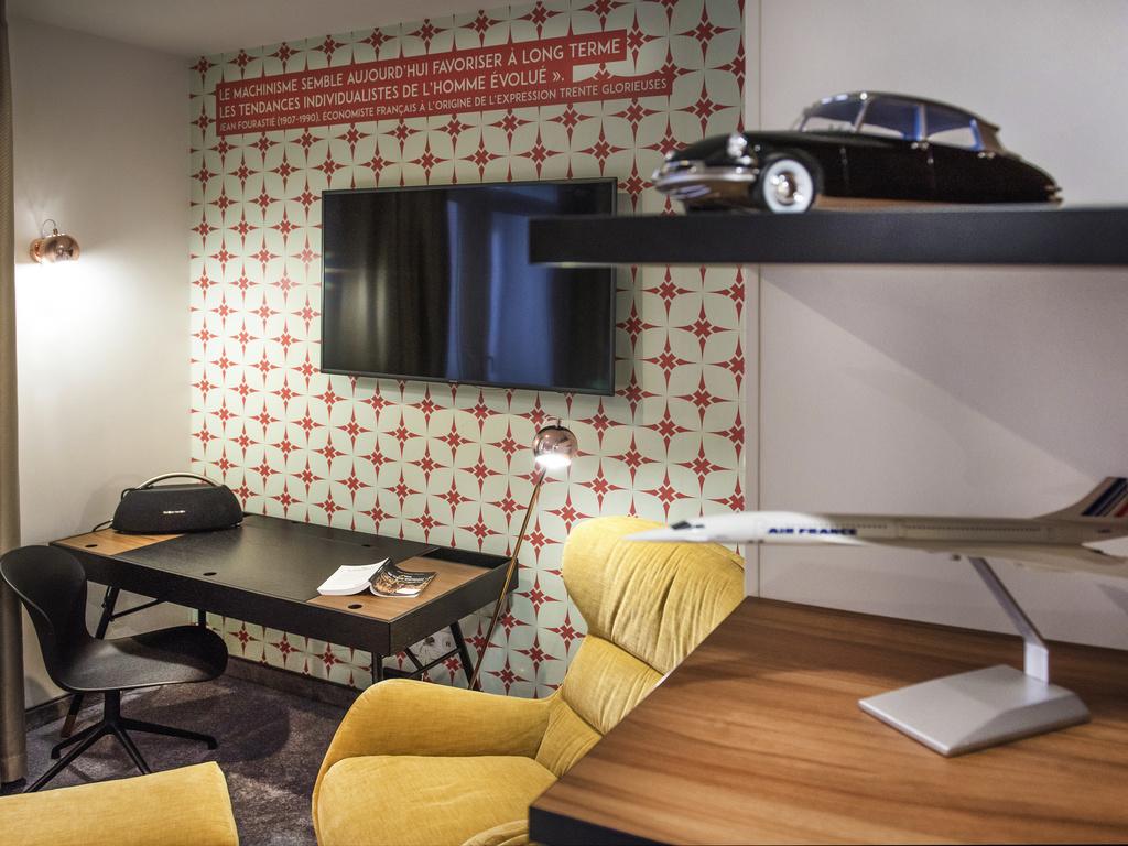 citotel hotel pax strasburgo prenotazione on line viamichelin. Black Bedroom Furniture Sets. Home Design Ideas