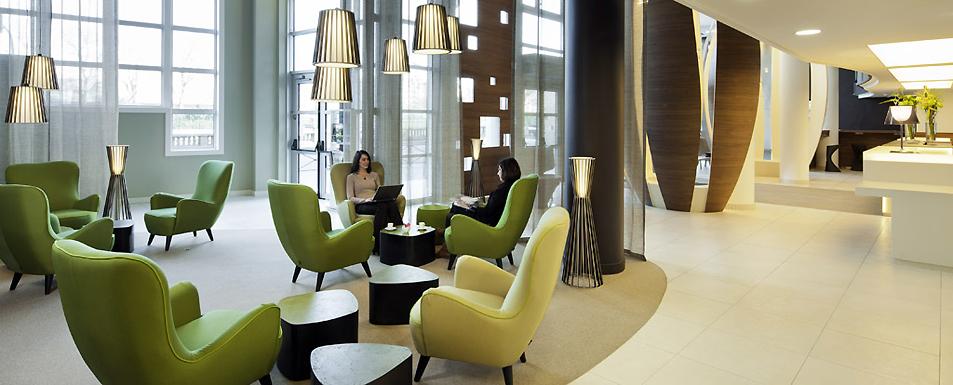 Hotel paris novotel paris 14 porte d 39 orl ans for Porte d orleans