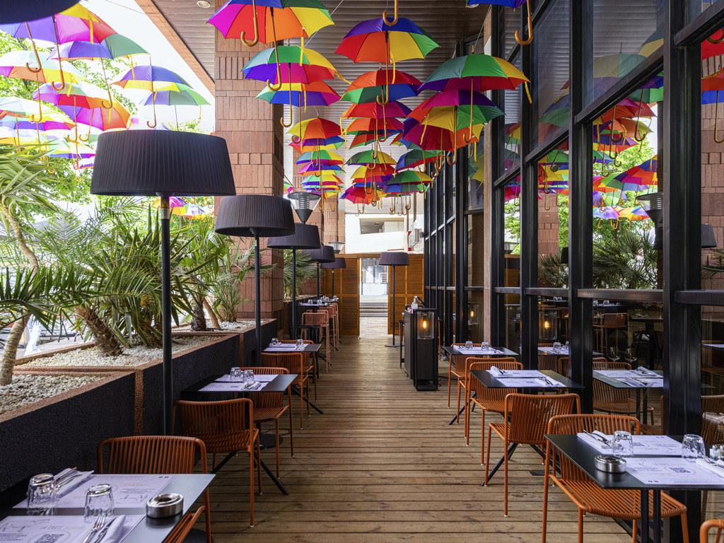 hotel in toulouse aparthotel adagio toulouse parthenon. Black Bedroom Furniture Sets. Home Design Ideas