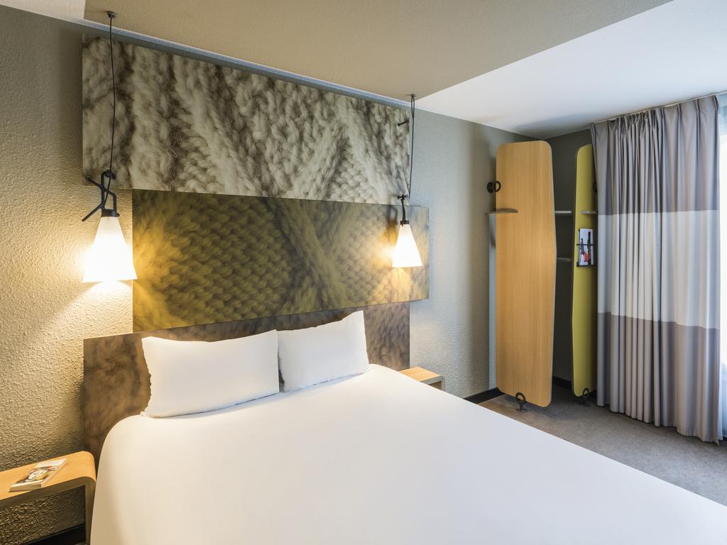 hotel pas cher paris ibis paris gare de lyon ledru rollin 12 me. Black Bedroom Furniture Sets. Home Design Ideas