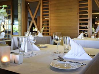 Restaurant - Novotel Swan Valley Vines Resort