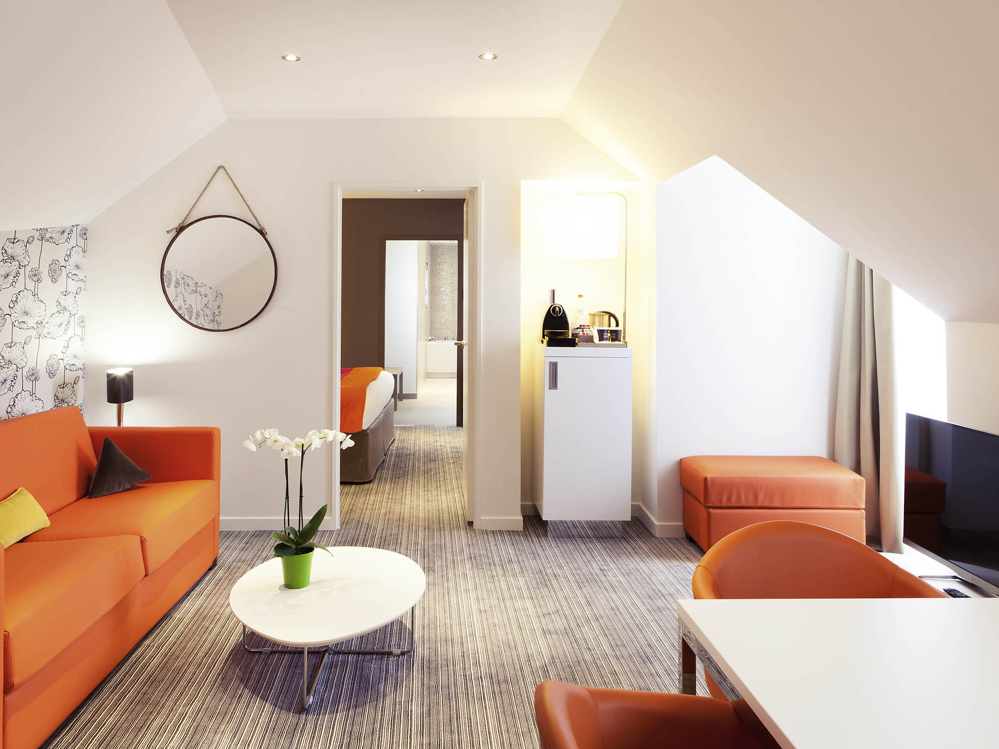Hotel in nantes mercure nantes centre grand htel rooms mercure nantes centre grand htel solutioingenieria