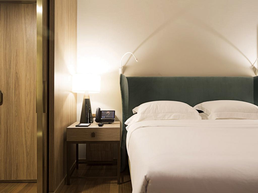 Hotel Nova Kd Comfort Sofitel Rio De Janeiro Copacabana Luxury Hotel In Copacabana