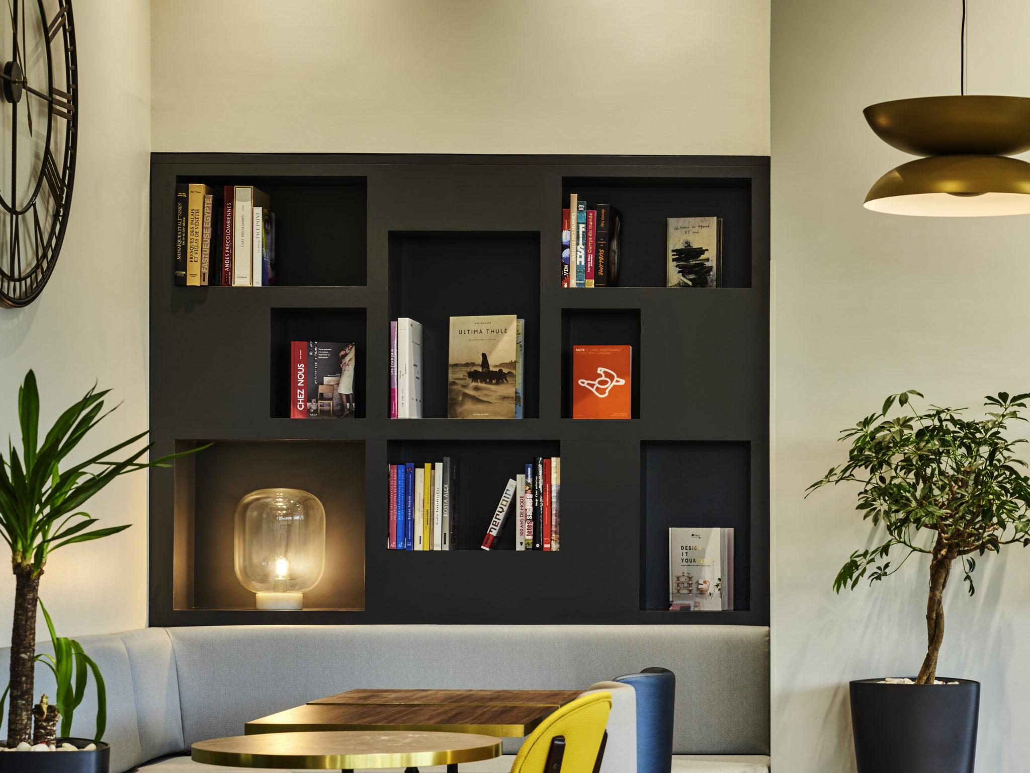 http rencontres adultes 85 rencontre adulte yveliens rencontre adulte. Black Bedroom Furniture Sets. Home Design Ideas