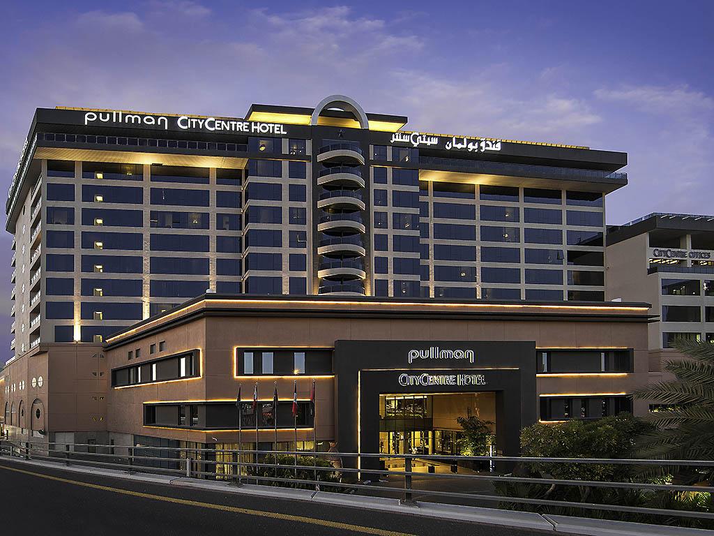 City Star Hotel - TripAdvisor