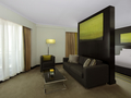 2 - Chambres