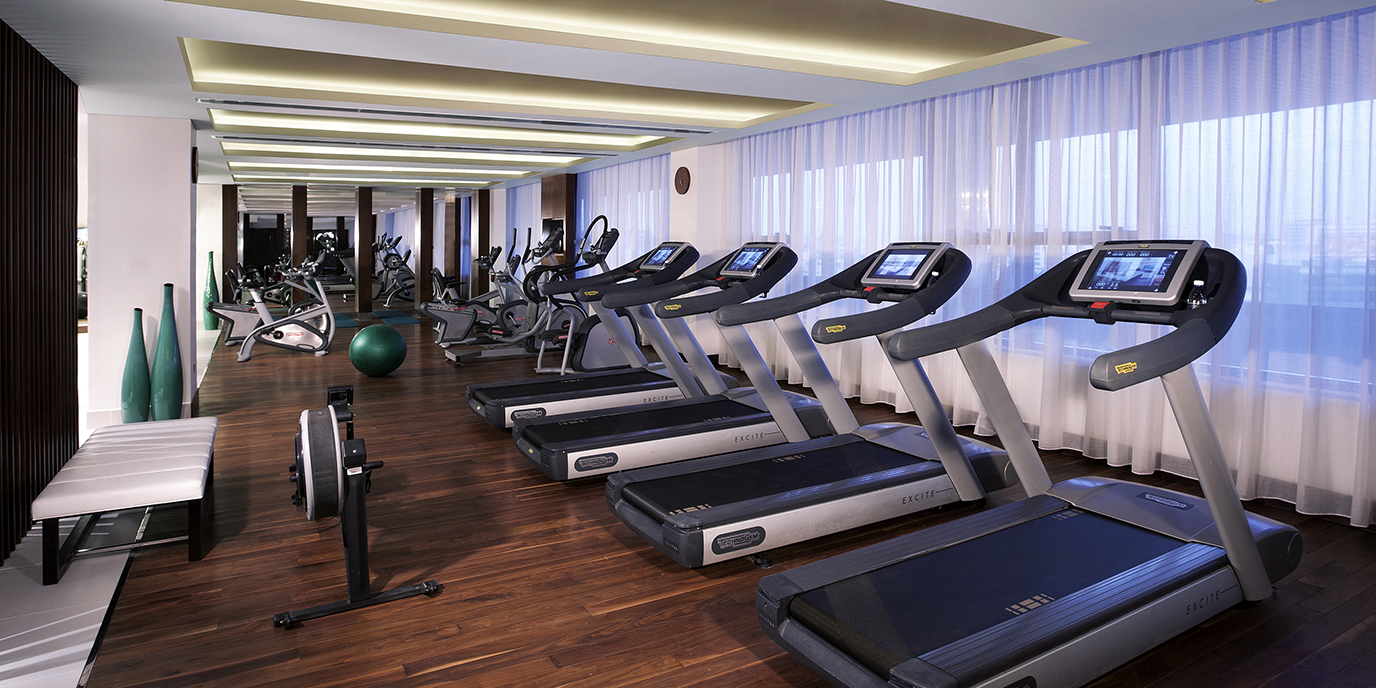 fitness club stuttgart hotel hilton garden inn stuttgart neckarpark stuttgart germany from us. Black Bedroom Furniture Sets. Home Design Ideas
