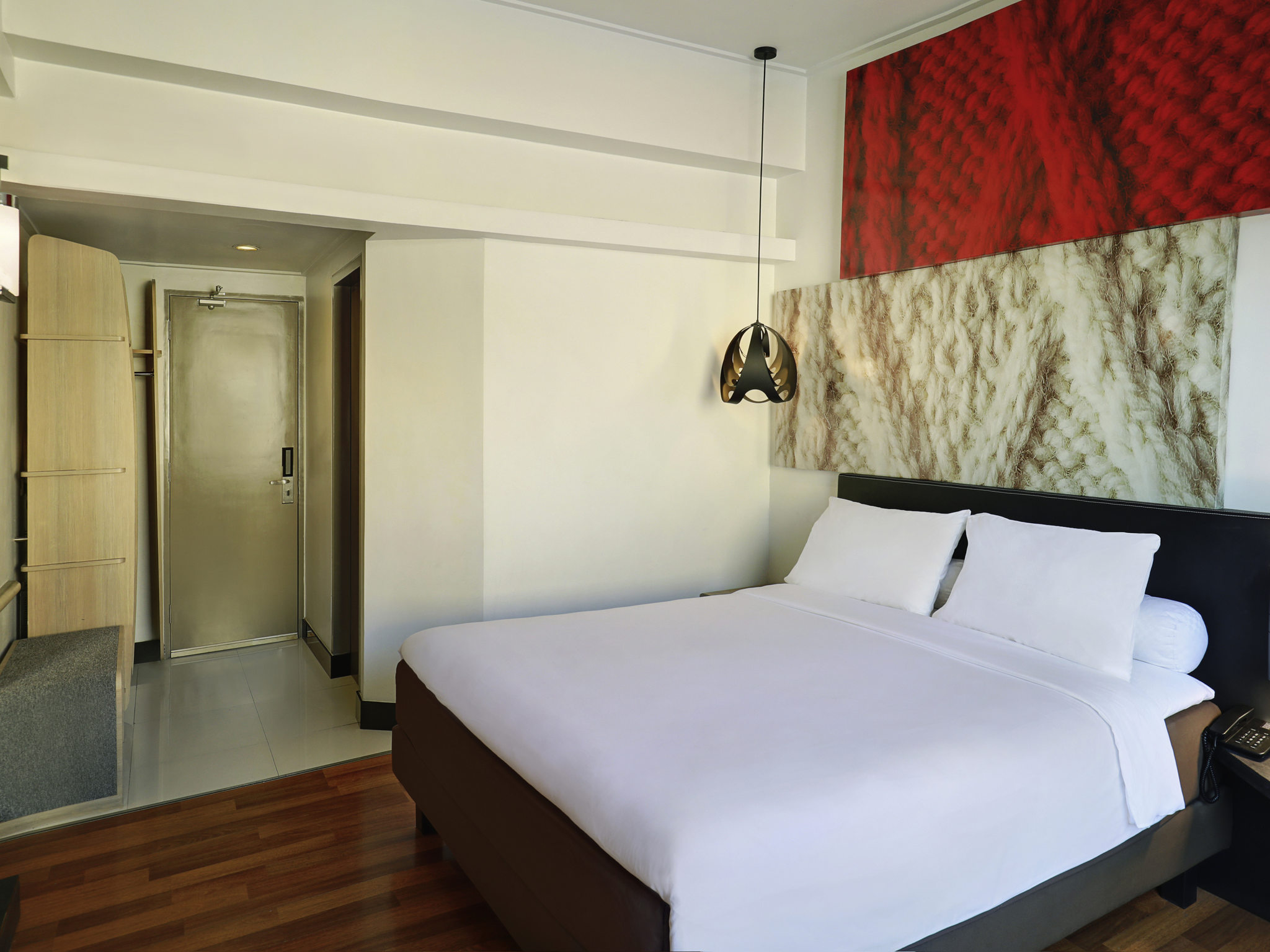 Hotel In YOGYA