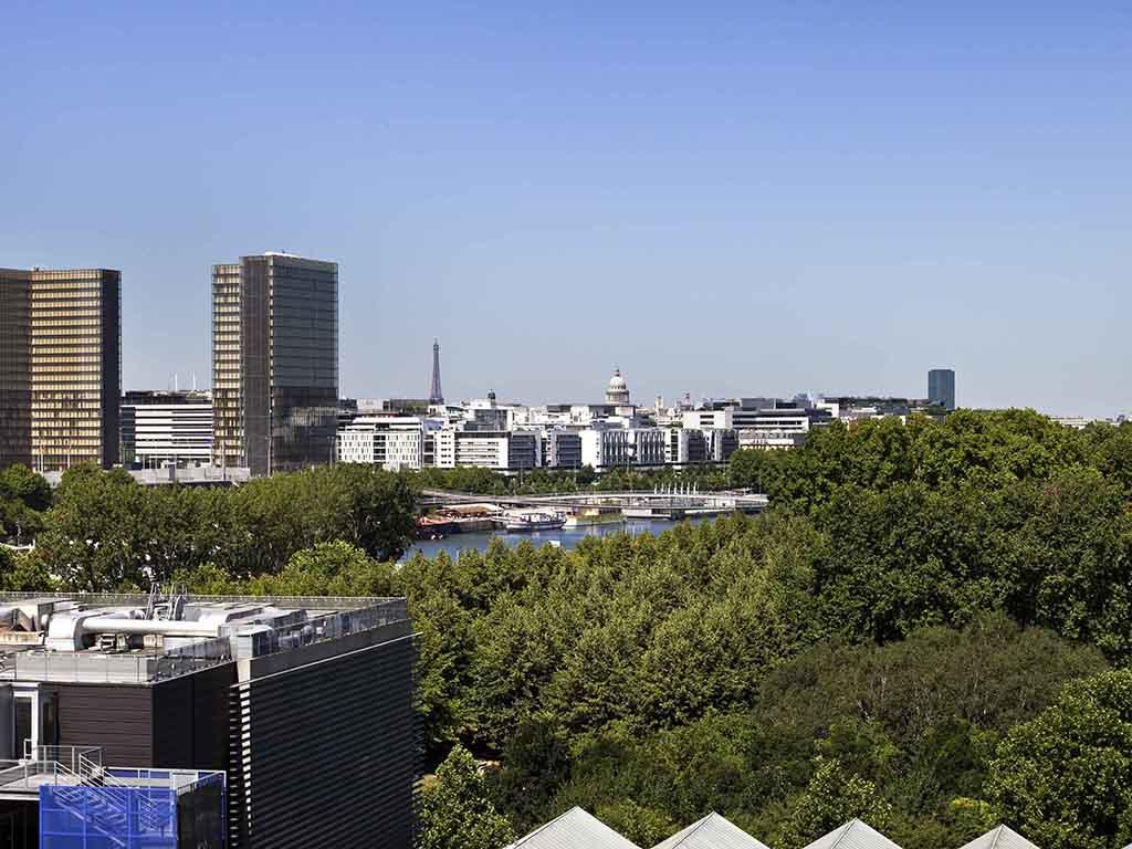 Cheap hotel charenton le pont ibis paris porte de bercy - Ibis paris porte de bercy charenton le pont ...