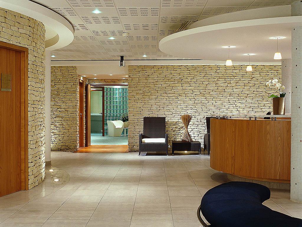 Carrelage Mural Salle De Bain Tendance ~ Hotel In Biarritz Sofitel Biarritz Le Miramar Thalassa Sea Spa