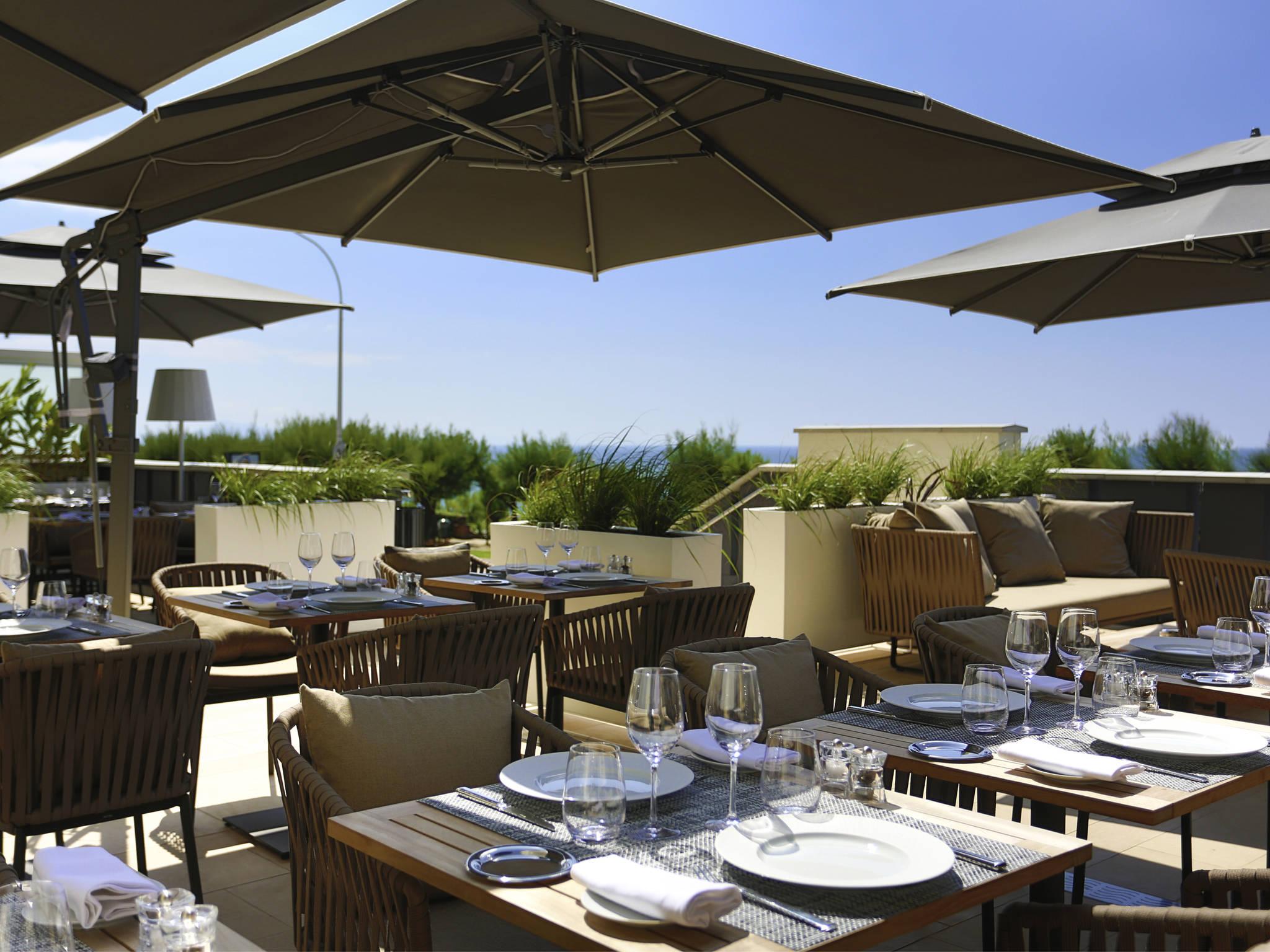 ... Hotel   Le Regina Biarritz Hotel U0026 Spa   MGallery By Sofitel ...