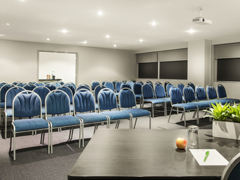 Meetings - ibis Brisbane