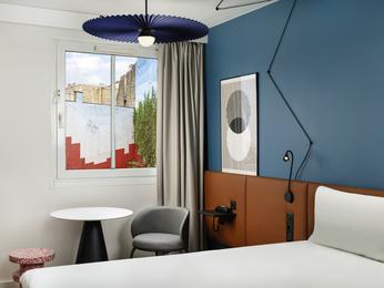 g252nstiges hotel budapest ibis budapest centrum