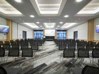 Meetings - Novotel Hamilton Tainui