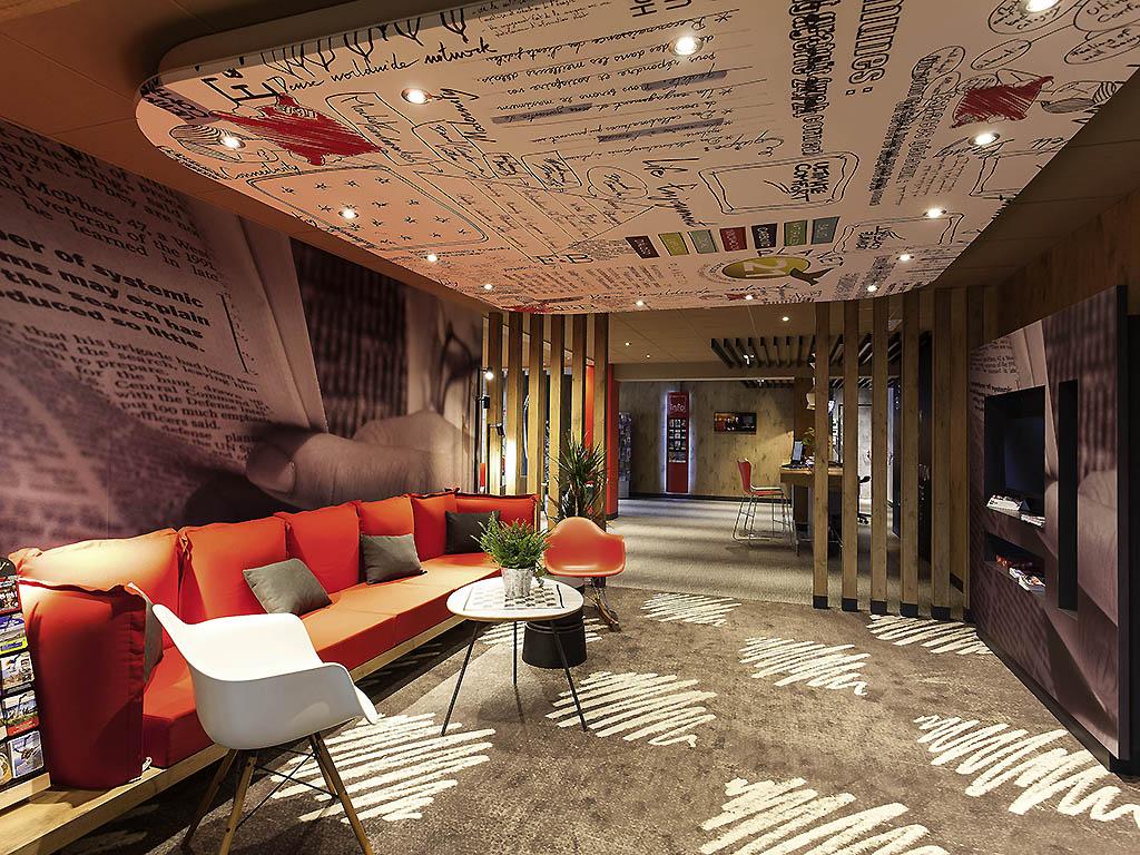 hotel pas cher la glacerie ibis cherbourg la glacerie. Black Bedroom Furniture Sets. Home Design Ideas