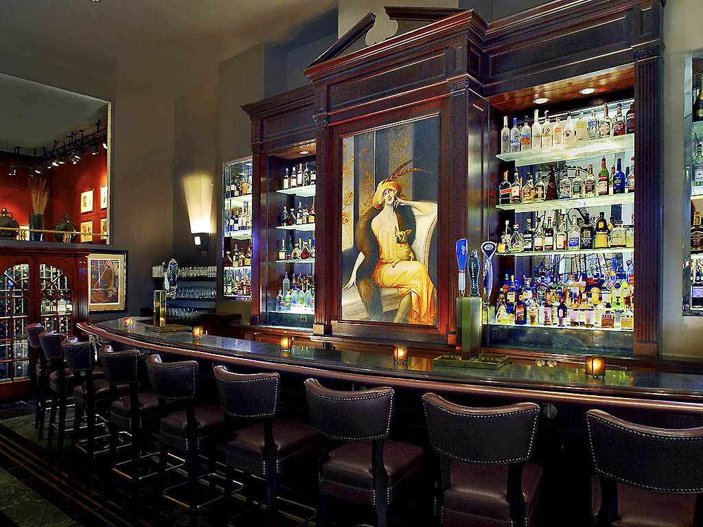 Meilleur branchement bars NYC