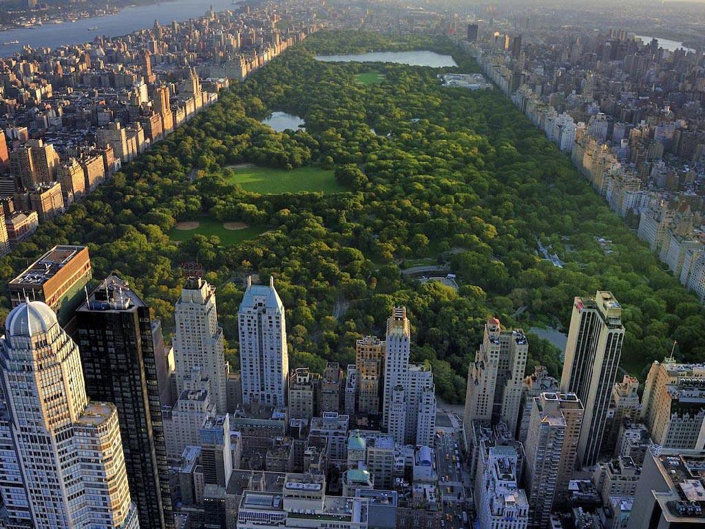 Hotel di Lusso a NEW YORK CITY – Sofitel New York