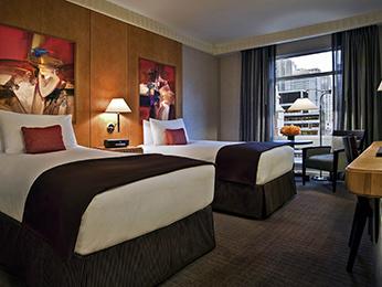 Book a luxury hotel room in new york sofitel new york for Book a hotel room in chicago