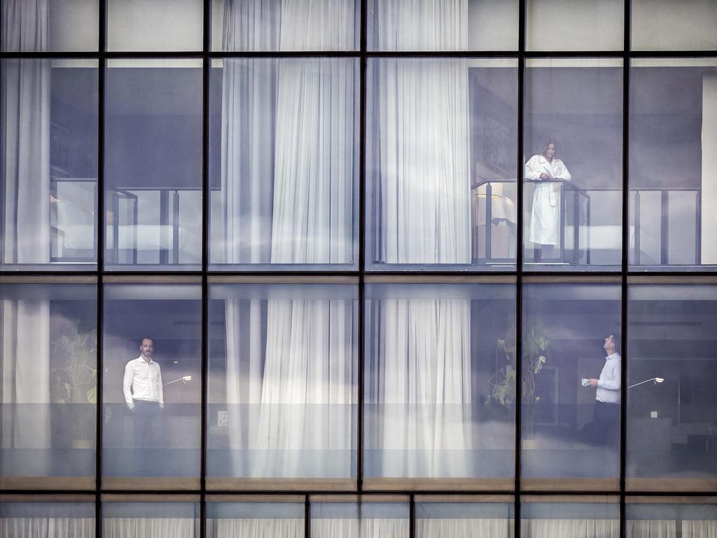 Hotel in PARIS - Pullman Paris Centre - Bercy