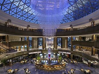Sofitel Zhengzhou International