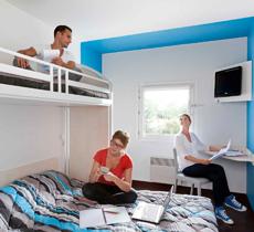 h tel pas cher strasbourg hotel hotelf1 strasbourg pont de l 39 europe. Black Bedroom Furniture Sets. Home Design Ideas