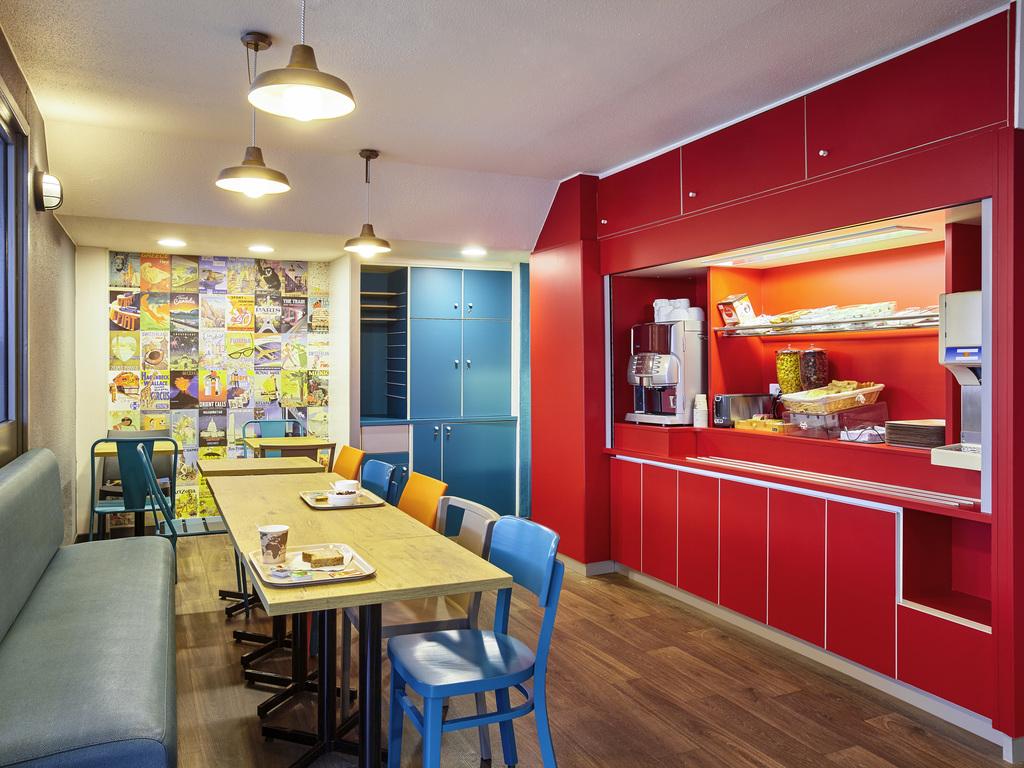 Hotelf1 lille englos enneti res en weppes for Pizza jardin kinepolis
